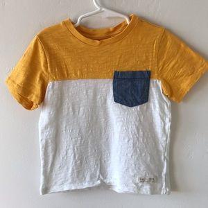 4T Gap Tee Shirt